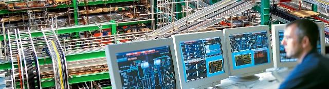 ADI_Industry_0009_Process_Control