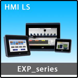 EXP Series