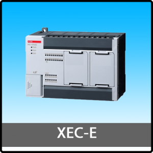 پی ال سی LS سری XEC-E
