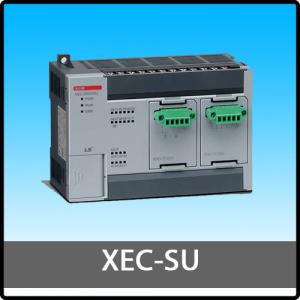 پی ال سی LS سری XEC-SU